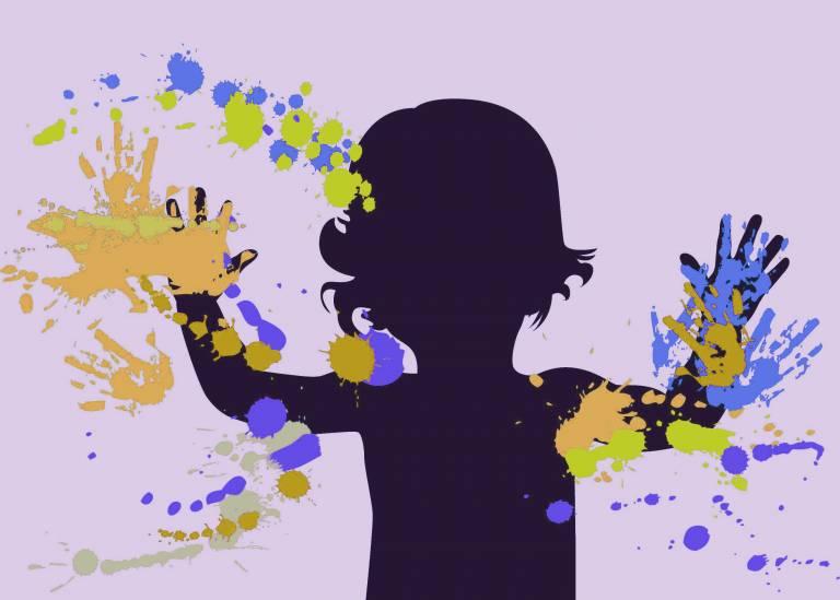 Childhood 2010