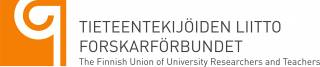 The Finnish Union of University Researchers and Teachers