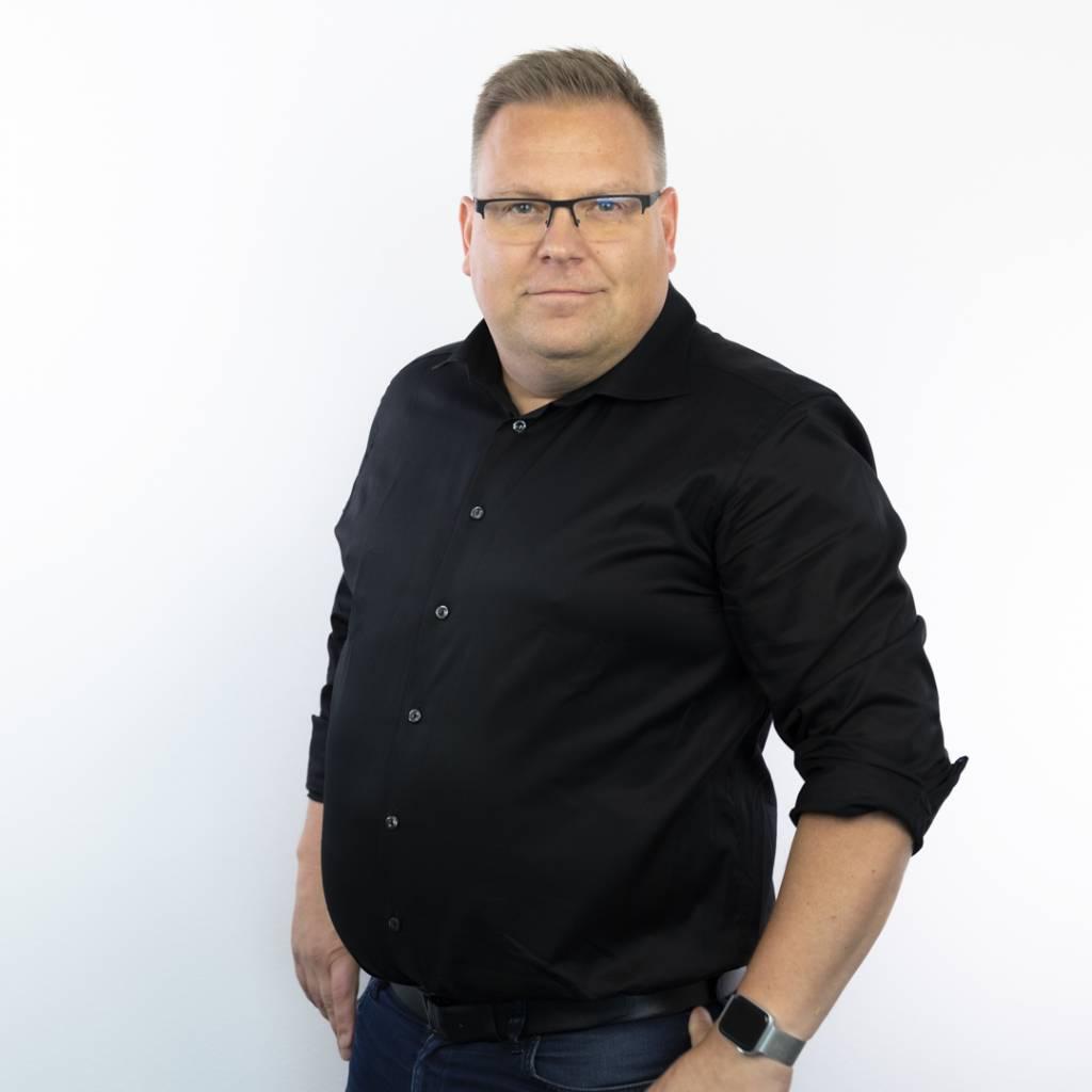 Ilmaisia Opintoja Korkeakouluissa | KORKO-Hanke | Tampereen Korkeakouluyhteisö