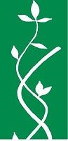 TST ry:n logo ja linkki verkkosivuille