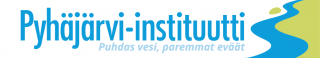Pyhäjärvi institute logo