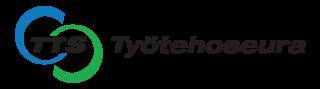 Työtehoseuran logo