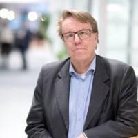 Jukka Alasentie