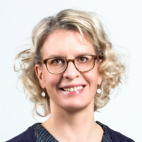 Tampereen Yliopisto Hakijatilastot 2021