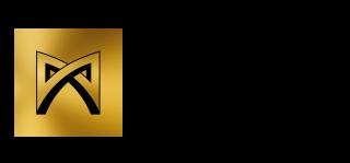 Työsuojelurahaston logo ja linkki verkkosivulle