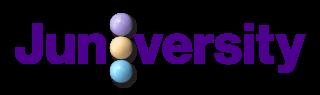 Juniversity logo