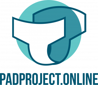 logo of padproject.online